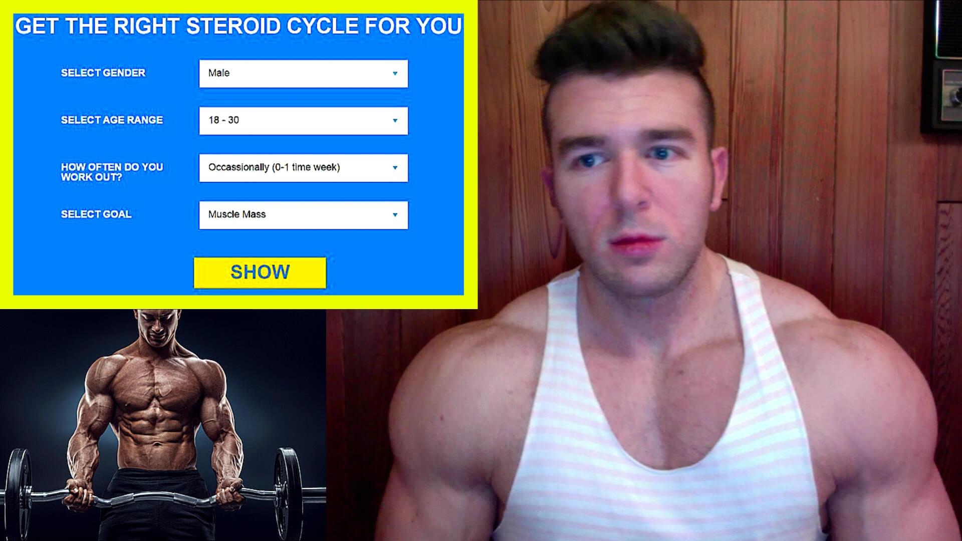 Humalog Bodybuilding Protocol