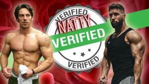 Kinobody and Julian Smith Natty Verified