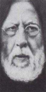 רבי רפאל אלנקוה