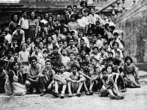 עליית יהודי מרוקו 001