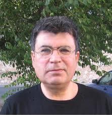דן אלבו