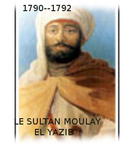 מולאי אליזיד