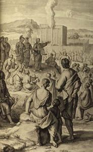 Deuteronome