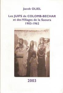 les-juifs-de-colomb-bechar