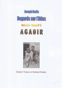 Agadir-Joseph-Dadia