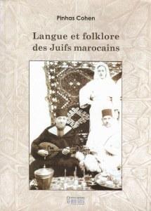 Langue et folklore