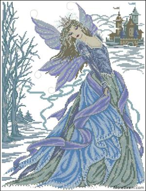 cold-as-ice-snow-fairy