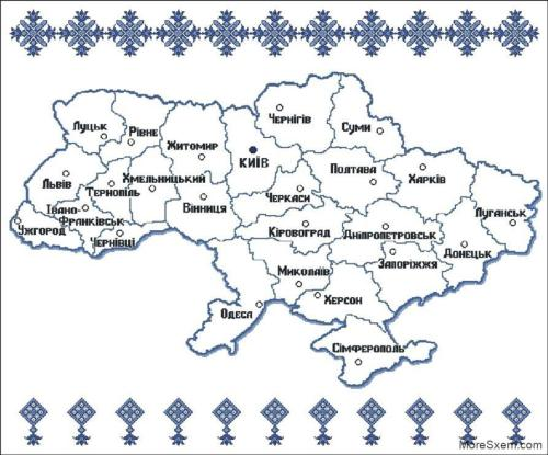 mapa-ukrayini