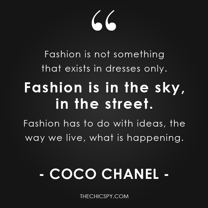 Coco-Chanel-Chic-Quote
