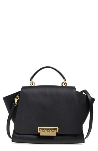 zac posen eartha bag