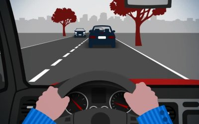 Pulling into the Slow Lane: Recuperating from Financial Fatigue