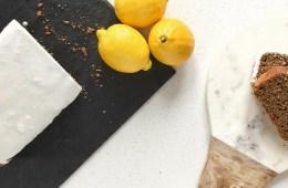 lemon-poppyseed-loaf