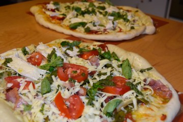 pizza-cooked