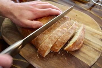 ciabiatta-bread-recipe