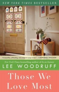 Those-We-Love-the-Most-by-Lee-Woodruff-194x300