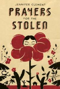 Prayers-for-the-Stolen-by-Jennifer-Clement
