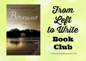 Bittersweet-From-Left-to-Write-Book-Club-Banner