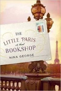 Little_Paris_Bookshop_by_Nina_George