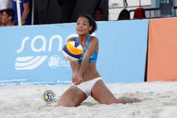 uaap20161001-beachvball-002