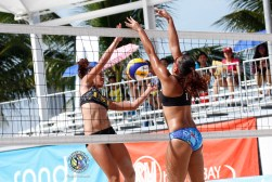 uaap20161001-beachvball-004