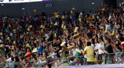 fivb_wcc2016_day1_003