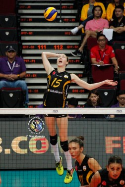 fivb_wcc2016_day1_006