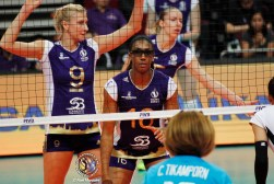 fivb_wcc2016_day1_007
