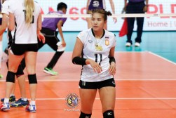 fivb_wcc2016_day1_009