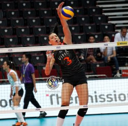 fivb_wcc2016_day1_010