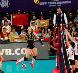fivb_wcc2016_day4_001