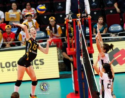 fivb_wcc2016_day4_002