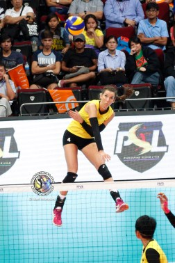 fivb_wcc2016_day4_006