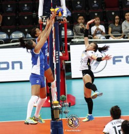 fivb_wcc2016_day5_002