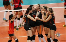 fivb_wcc2016_day5_004
