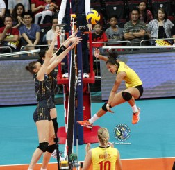 fivb_wcc2016_day5_007