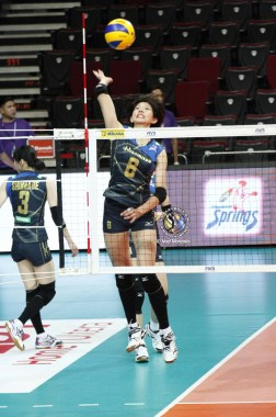fivb_wcc2016_day5_009