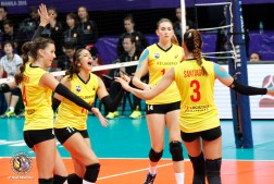 fivb_wcc2016_day6_001
