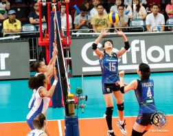 fivb_wcc2016_day6_005