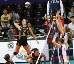 fivb_wcc2016_day6_007