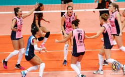 fivb_wcc2016_day6_011