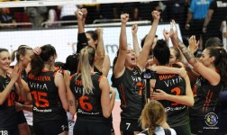 fivb_wcc2016_day6_012