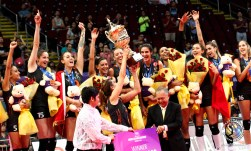 fivb_wcc2016_day6_015