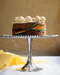 Simnel_Cake-2