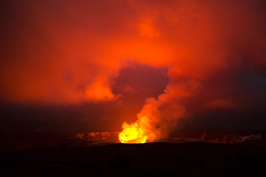hawaii volcanoes more than just parks