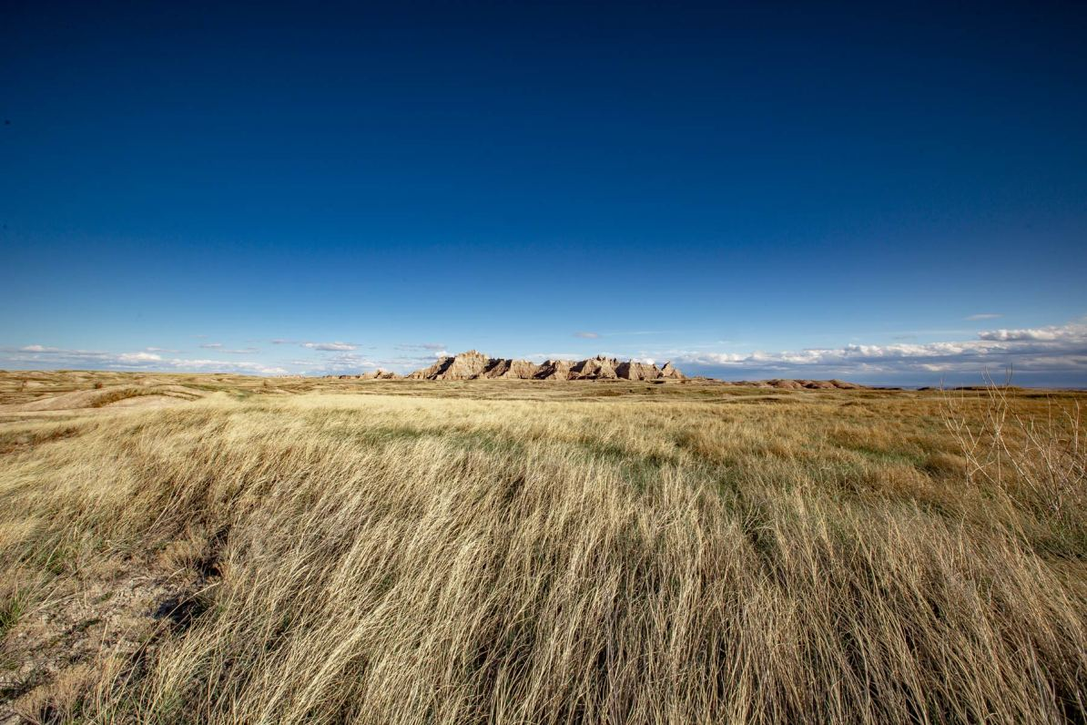 badlands national park more than just parks