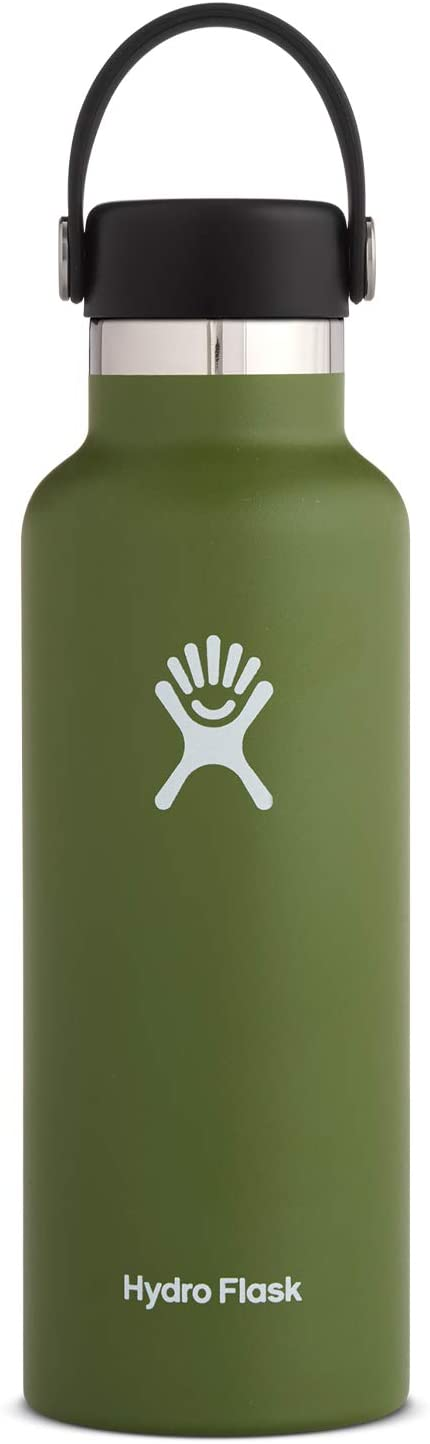 best camping water bottle