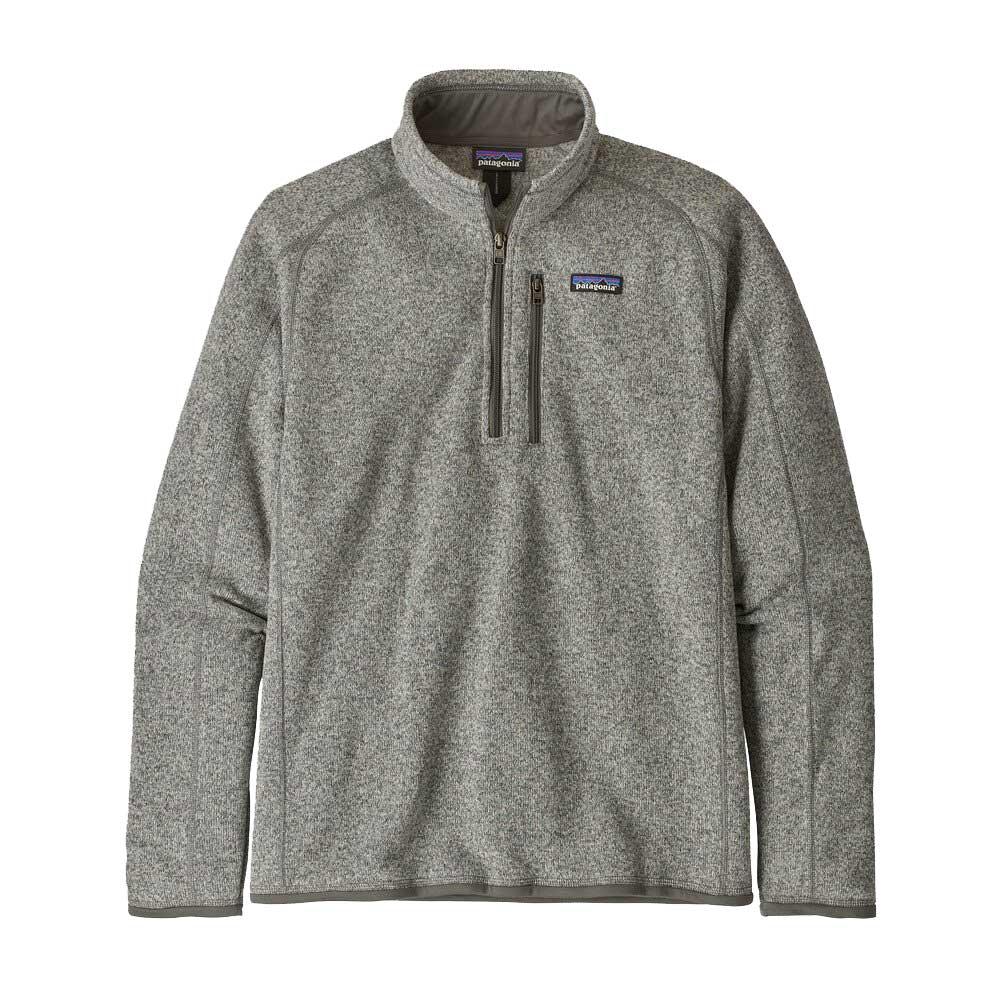 best outdoor sweater