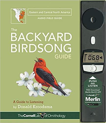 outdoor gift guide