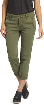 best womens hiking pants