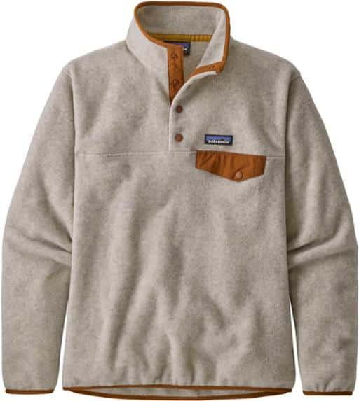 best cozy pullover